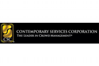 contemporary services corporation