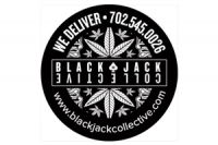 blackjack collective