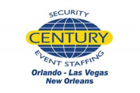 security century