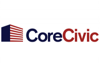 core civic