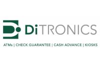 ditronics
