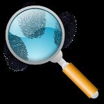 fingerprinting ink fingerprinting pic