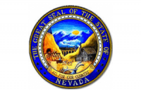 nevada board of accounts