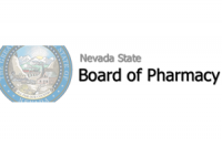 nevada state board of pharmacy
